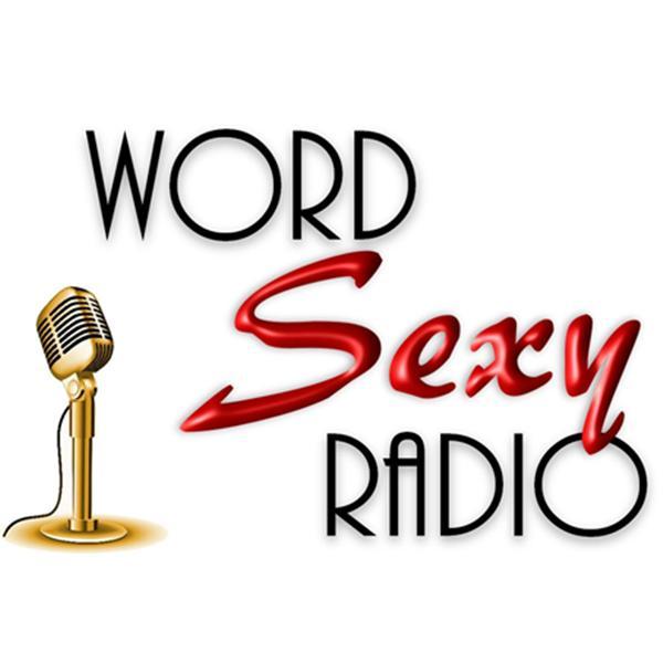 WordSexy Radio