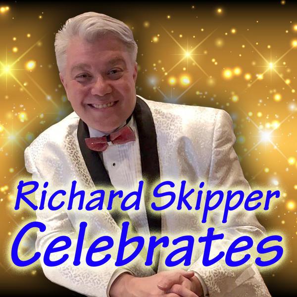 Richard Skipper Celebrates