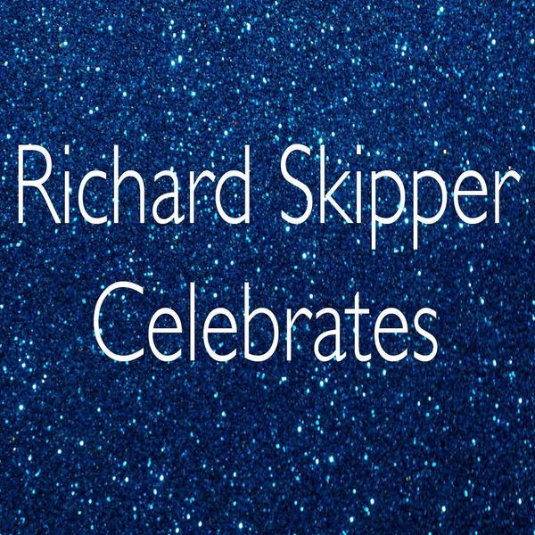 RichardSkipper