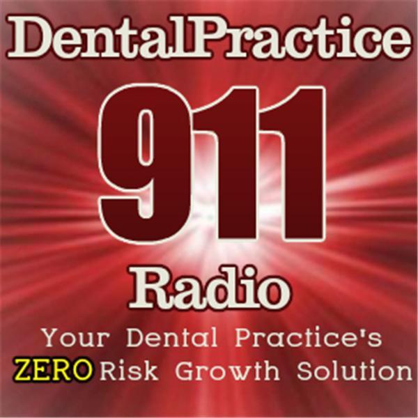 Dental Practice 911
