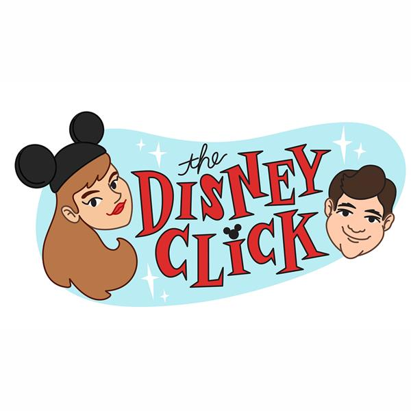 The Disney Click