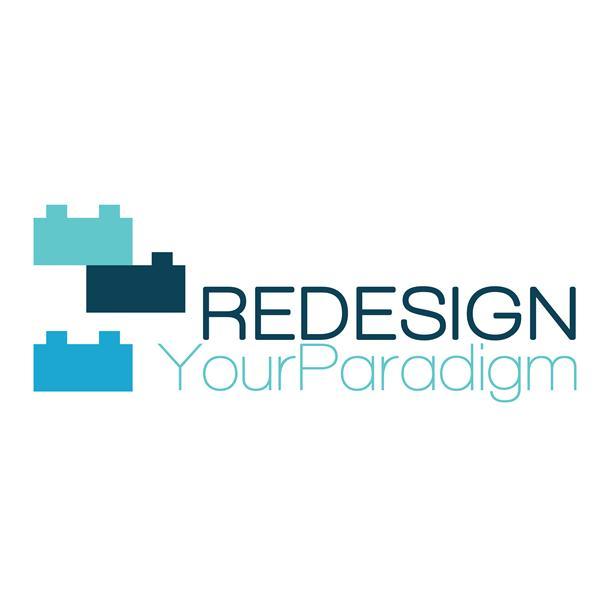 Redesign Your Paradigm