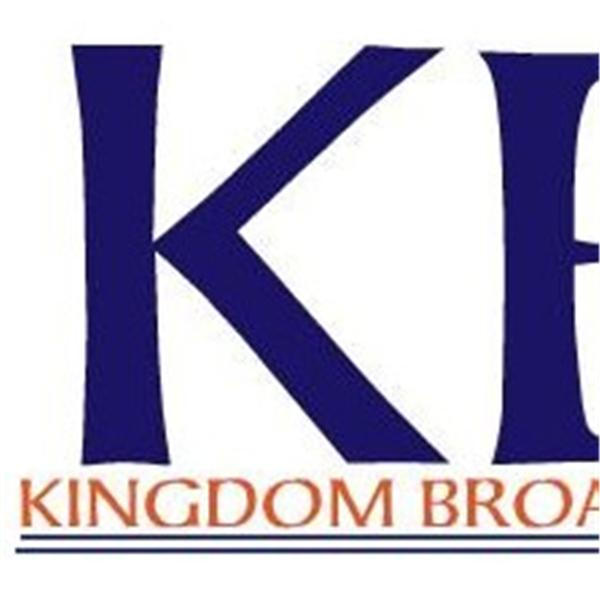 Kingdom Broadcasting Network