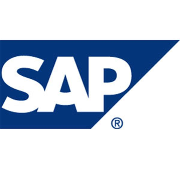 SAPServices