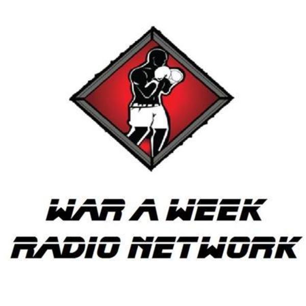 War a Week Radio