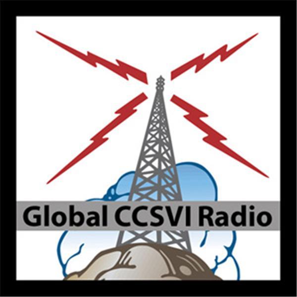 GLOBAL CCSVI RADIO