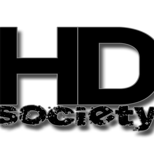 Hi Def Society