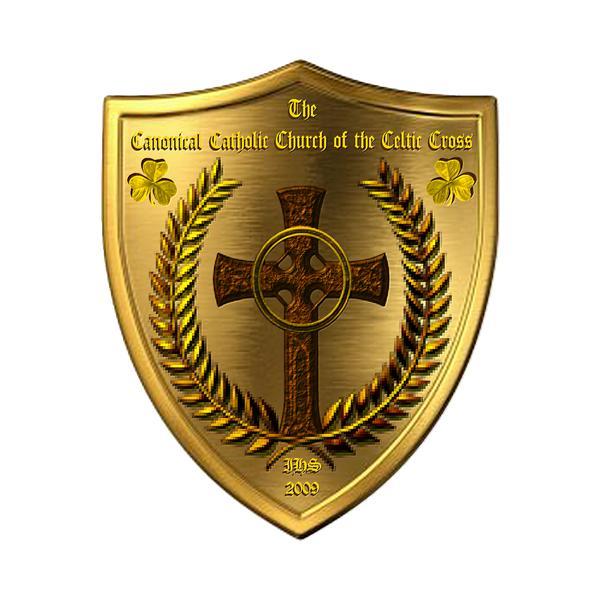 CCRN Studio B Catholic Radio