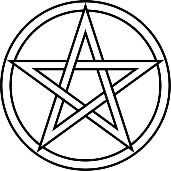 Pagan Talk Today