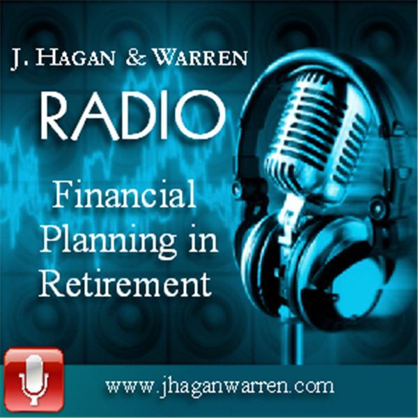 J Hagan Warren Wealth Report