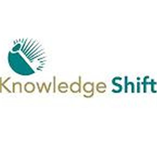 KnowledgeShift