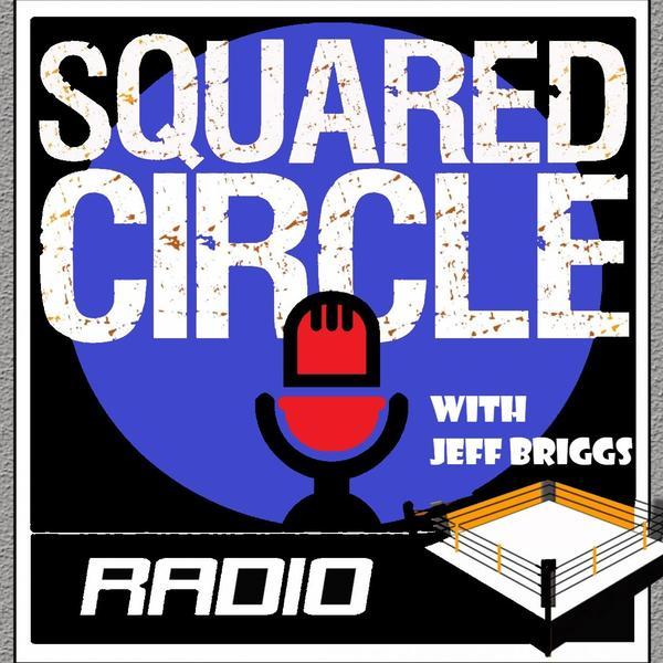 SQUARE CIRCLE RADIO