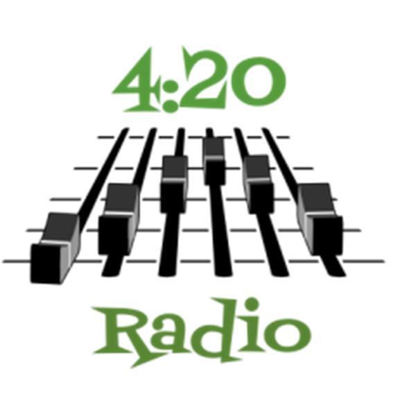 420 Radio0