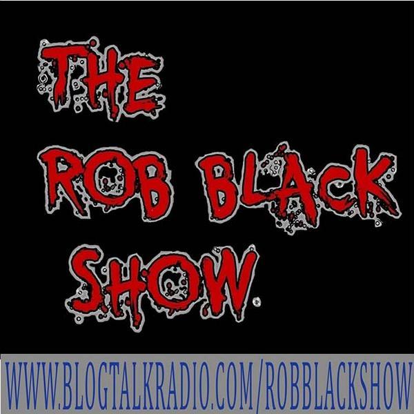 Rob Black Radio