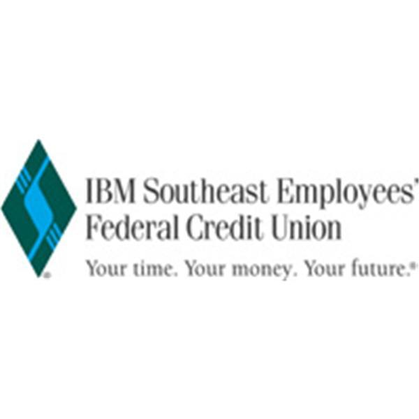 IBM Southeast EFCU