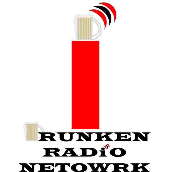 Drunken Radio