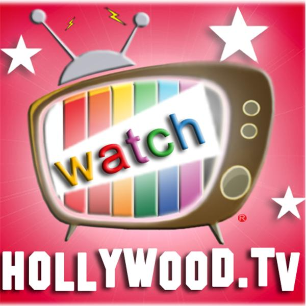 WatchHollywood
