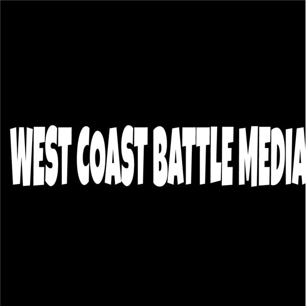West Coast Battle Media
