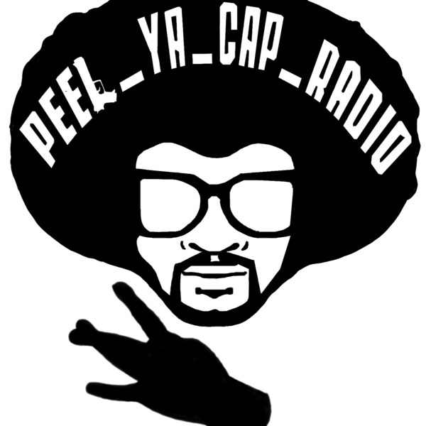 Peel Ya Cap Radio