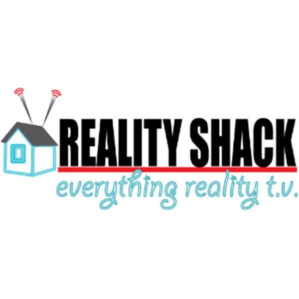 Reality Shack