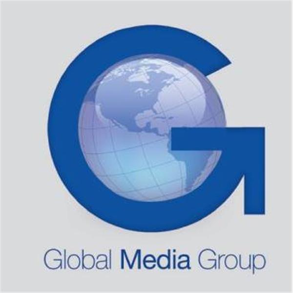 Live Broadcast Programs
