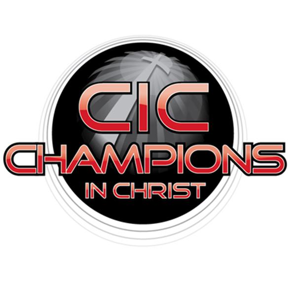 championsinchrist
