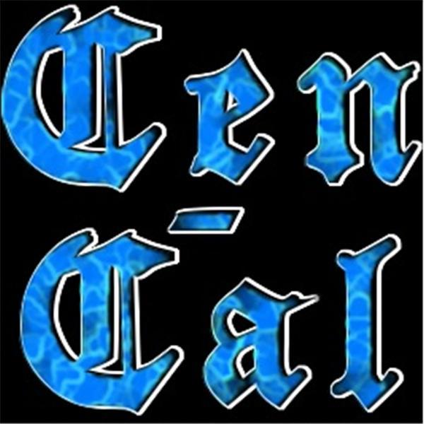 CenXCal Pro Radio