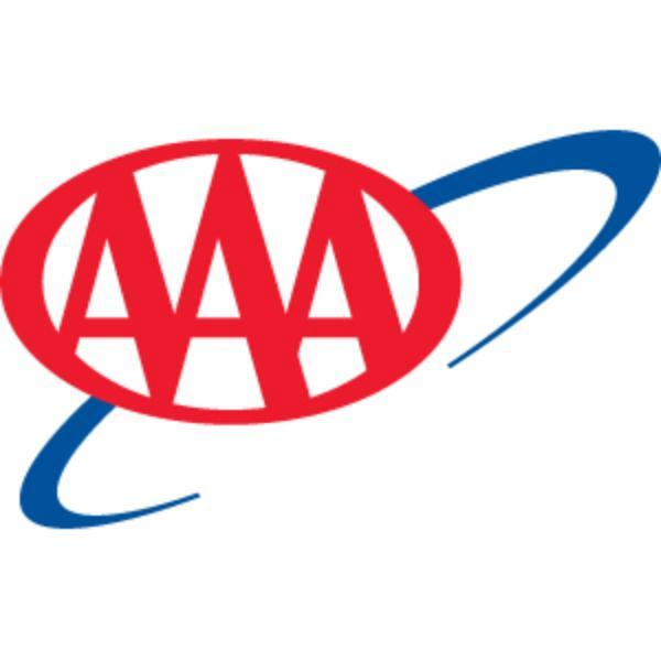 Aaa Repair Shop >> Aaa Car Care Month Select Repair Shop 10 26 By Aaatalkradio