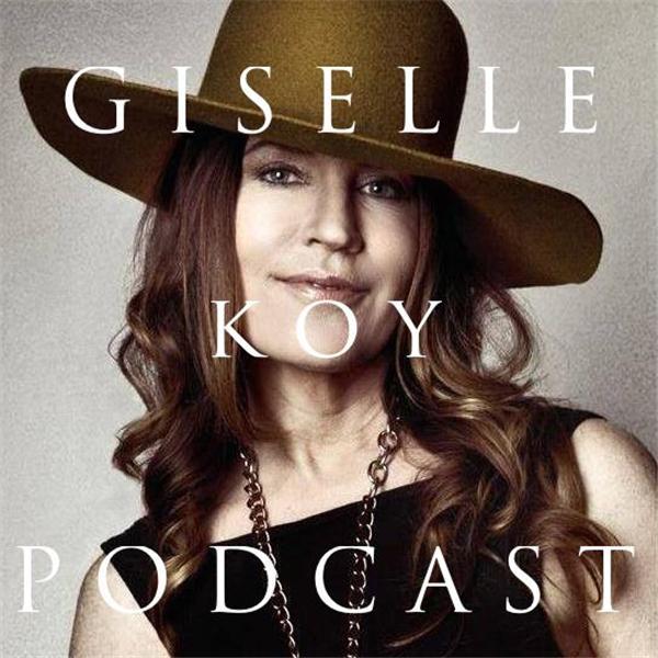 Giselle Koy