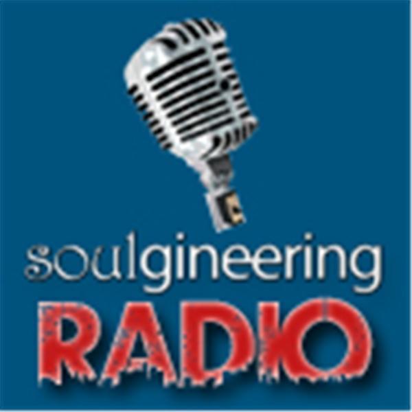 Soulgineering Radio0