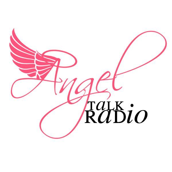 AngelTalkRadio