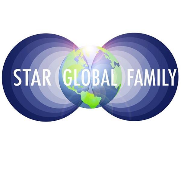 Star Global Family Radio