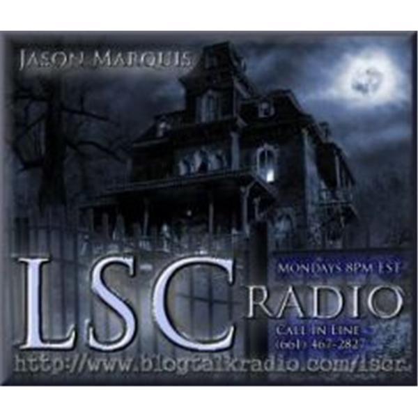 LSC Radio