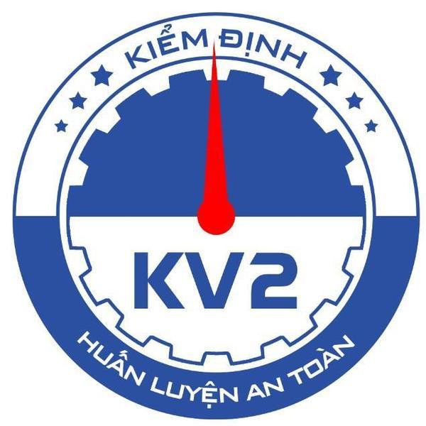 Kiem Dinh An Toan KV2