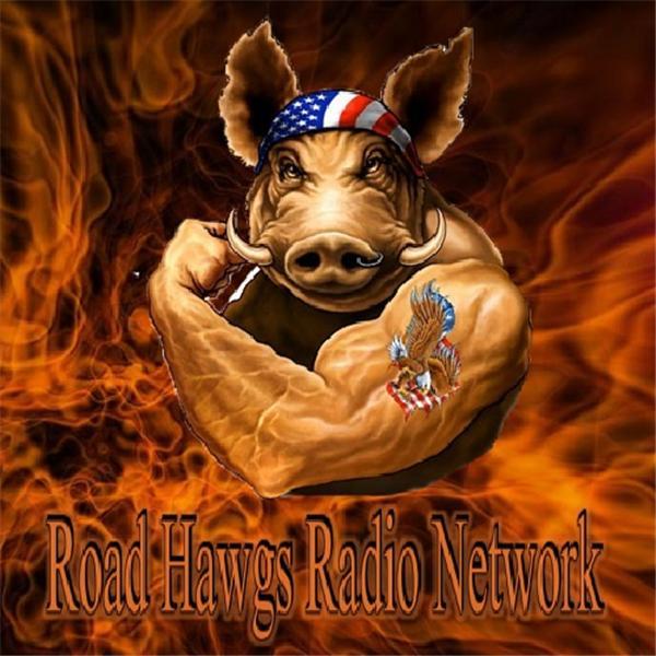 The Road Hawgs Radio Network