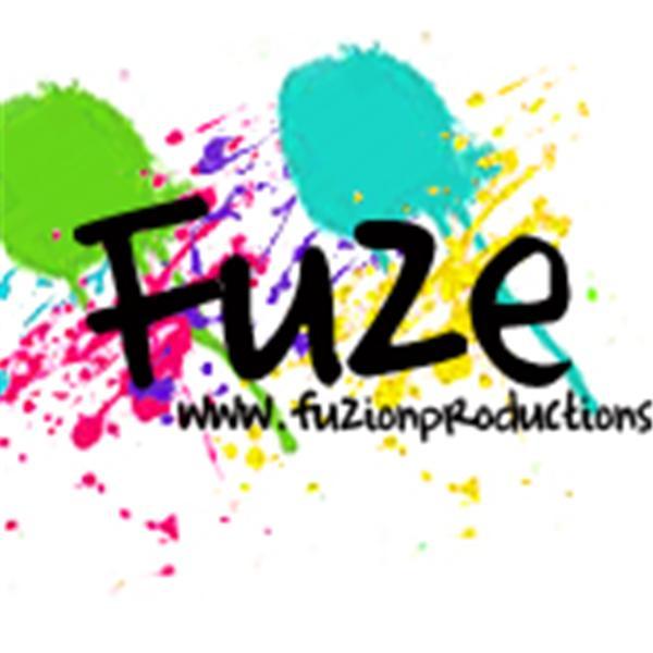 Fuzion Productions