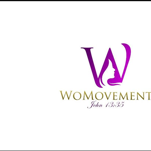 WoMovement