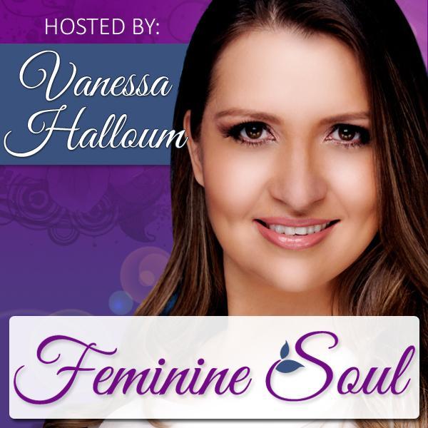 Feminine Soul Radio