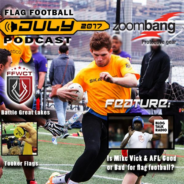 flagfootballamerica