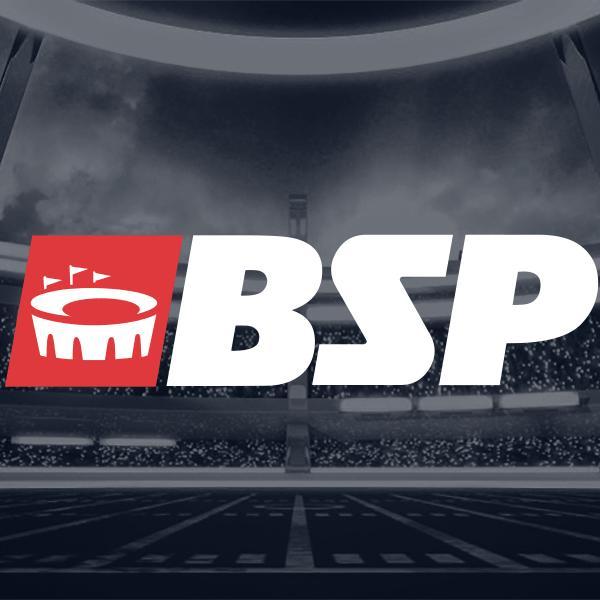 BackSportsPage