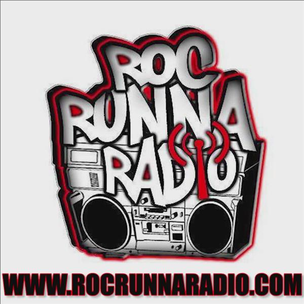 The Roc Runna Radio Show