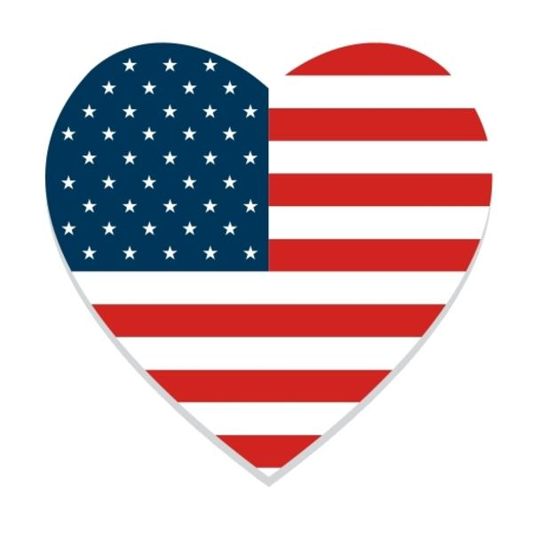 USA LOVES MANUFACTURING