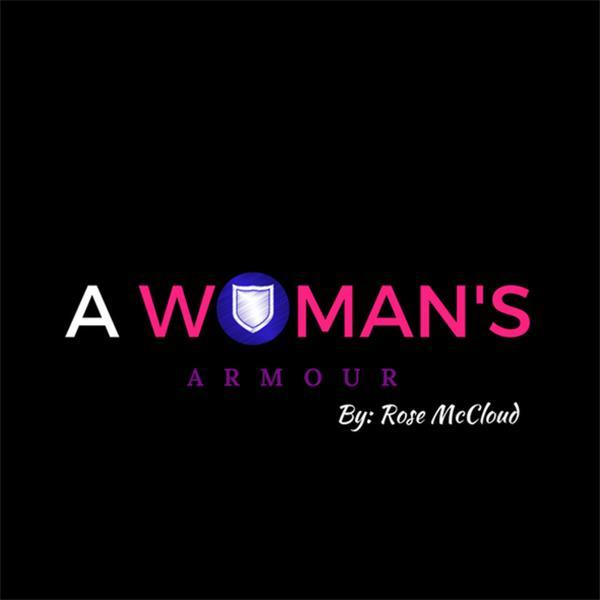 A Womans Armour