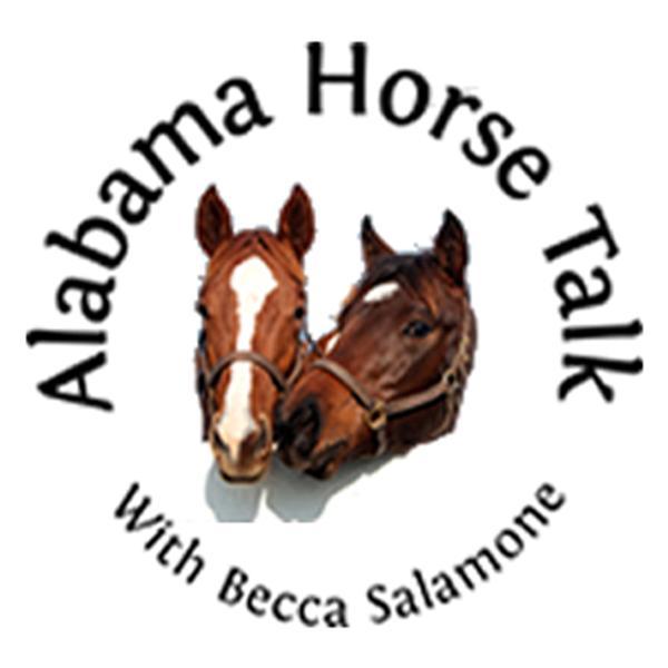Alabama Horse Talk Radio