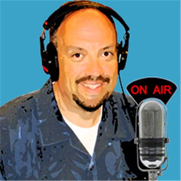 Ron Siegel Radio
