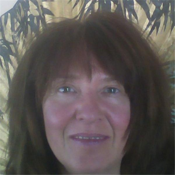 Lisa Giroux