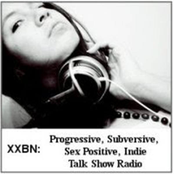 Sex Worker Rights Radio Network