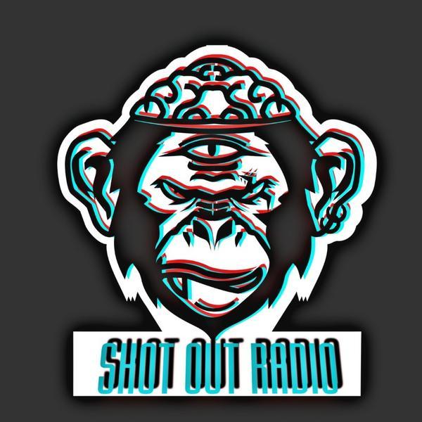 Shot Out Radio