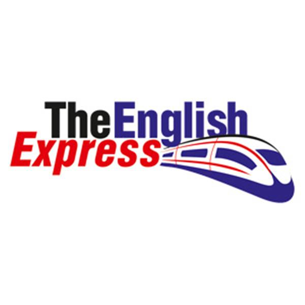 The English Express Morning Show