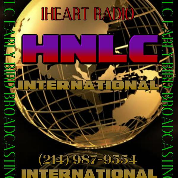 Vision HNLC1